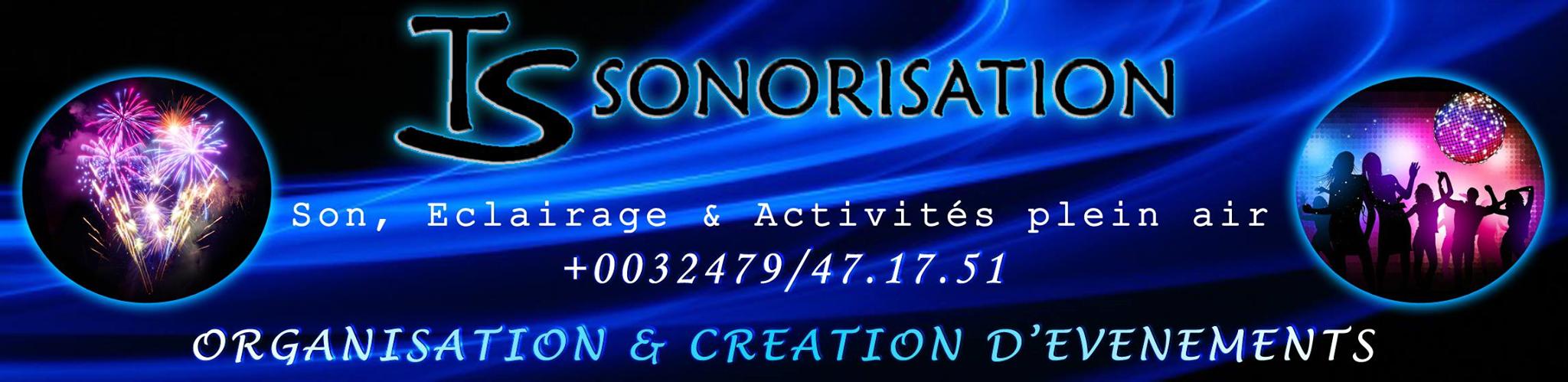 Tssonorisation