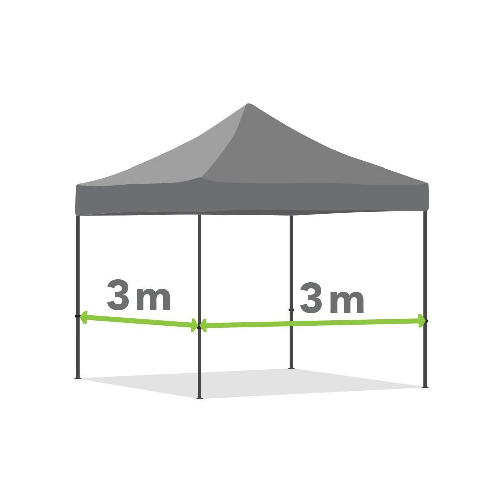 tonnelle pliante 4x4 elegant dpsrwv with tonnelle pliante 4x4 simple vente tonnelles tonnelles. Black Bedroom Furniture Sets. Home Design Ideas